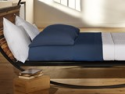 Deals List: 800TC 100% Egyptian Cotton Sheet Set-Full-6 Colors