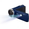 Deals List: Sony HDR-PJ340/LI Full HD 60p Camcorder w/ built-in Projector