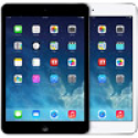 Deals List: Apple iPad Mini 2nd Gen Retina Display 128GB Dual-Core Bluetooth - WIFI Only