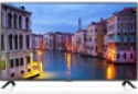 "Deals List: Refurbished LG 32LB560B 32"" 720p 60Hz Class LED HDTV"