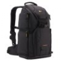 Deals List: Case Logic Kilowatt KSB-101 Medium Sling Backpack for Pro DSLR