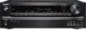 Deals List: Onkyo TX-NR535, 575W 5.2-Ch. Network-Ready 4K Ultra HD and 3D Pass-Through A/V Home Theater Receiver