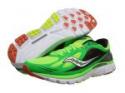 Deals List: Saucony Men's Kinvara 5 running shoes