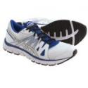 Deals List: Asics GEL-Unifire Cross Training Shoes