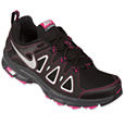 Deals List: Nike® Air One Mens Athletic Shoes