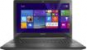 """Deals List: Lenovo G50 - 80E30181US ,AMD Quad-Core A8-6410 2GHz, 6GB DDR3L, 500GB HDD , AMD Radeon R5 graphics, 15.6"""" LED (1366x768), 802.11b/g/n,Windows 8.1 64-bit installed. Weighs 4.6 lbs. and measures 1"""" thin"""