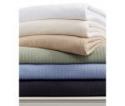Deals List: Lauren Ralph Lauren Classic Cotton Blankets