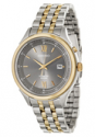 Deals List: Seiko Men's Kinetic Watch Model: SKA658