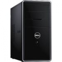 Deals List: Dell Inspiron 3000 Series Desktop Computer (Pentium G3240 Haswell 4GB 1TB Win8.1)