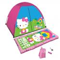 Deals List: Step2 Sit & Play Jr. Picnic Table