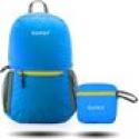 Deals List: Gonex Ultra Lightweight Packable Backpack (multiple colors)