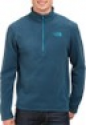 Deals List: The North Face TKA 100 Glacier 1/4 Zip