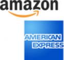 Deals List: @American Express