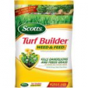 Deals List: Scotts Turf Builder Weed & Feed I, 10,000 sq ft
