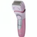 Deals List: Panasonic Close Curves Wet/Dry Ladies Shaver ES2216PC