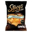 Deals List: Stacy's Pita Chips, Simply Naked, 1.5-Ounce Bags (Pack of 24)