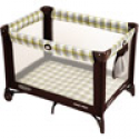 Deals List: Graco Pack n Play Playard, Ashford