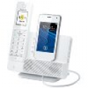 Deals List: Link2Cell Dock Style Bluetooth Cellular Convergence Solution