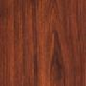 Deals List: Brazilian Cherry 7 mm Thick x 7-11/16 in. Wide x 50-5/8 in. Length Laminate Flooring (24.33 sq. ft./case)