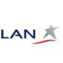 Deals List: @LAN Airlines