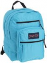 Deals List: Eddie Bauer RipPac Packable Daypack (Multiple Colors Available)