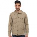 Deals List: Oakley Taildragger Jacket