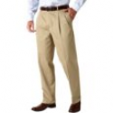 Deals List: @Dockers
