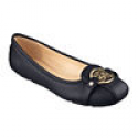 Deals List: Liz Claiborne Iris Womens Flats