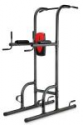 Deals List: Weider Power Tower
