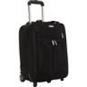 Deals List: Samsonite Business Cases Vertical Wheeled Laptop Case & Wheeled Computer Case