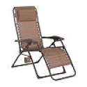 Deals List: Sonoma Outdoors Antigravity Chair