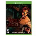 Deals List: The Wolf Among Us - Xbox One