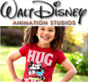 Deals List: @DisneyShopping.com