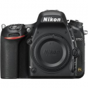 "Deals List: Nikon D750 FX-Format Digital SLR Body Only Camera, 24.3MP, 3.2"" LCD Display, HDMI/USB 2.0, Built-in Wi-Fi/Microphone + 16GB/32GB ultra SDHC Memory Card + DSLR Shoulder Bag"