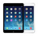 Deals List: Apple iPad Mini 2nd Gen 32GB Retina Display Dual-Core 4G GSM Unlocked + WiFi (Refurbished)