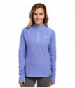 Deals List: New Balance Cozy Quarter Zip