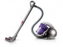 Deals List: Dyson DC39 Animal Bagless Ball Canister Vacuum Cleaner (Refurbished)