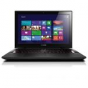 Deals List: Lenovo Y50 Touchscreen (59426255) Gaming Laptop (Core i7-4700HQ 8GB 1TB+8GB SSHD GTX 860M)
