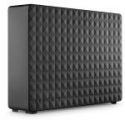 "Deals List: Seagate 3.5"" 4TB Expansion Desktop External Hard Drive, USB 3.0 (STEB4000100)"