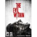 Deals List: The Evil Within PC