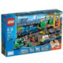 Deals List: LEGO City 60052: Cargo Train