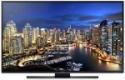 "Deals List: Samsung UN40HU7000 40"" 4K Smart TV"