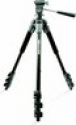 Deals List: Brunton F-TPOD-240-ALPR Aluminum Tripod w/Pan-&-Tilt Head