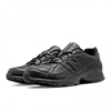 Deals List: New Balance 512 Men's Walking shoes, MW512BK