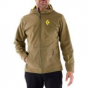 Deals List: Black Diamond Crag Hoodie - Men's - 2013 Closeout