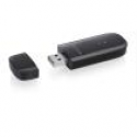 Deals List: Belkin - IEEE 802.11n USB - Wi-Fi Adapter, F9L1001