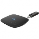 Deals List: Ooma Telo Air VoIP Phone with Wireless plus Bluetooth Adapter