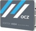 "Deals List: OCZ Vertex 460A VTX460A-25SAT3-480G 2.5"" 480GB SATA 3 6Gb/s MLC Internal Solid State Drive (SSD)"