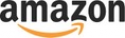 Deals List: @Amazon.com