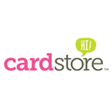 Deals List: @Cardstore.com